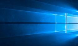 Jak obnovit Windows 10 do továrního nastavení